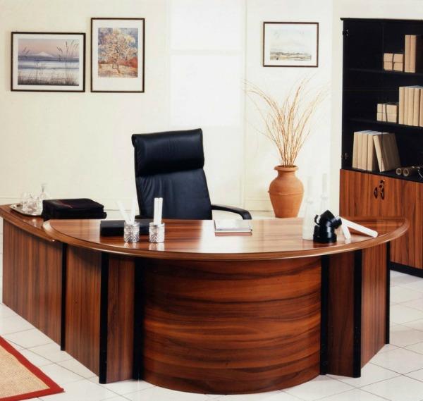 Poslovne pustolovine: Šta vaš radni sto govori o vama?