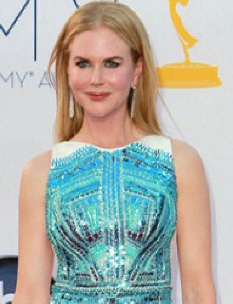 10 haljina: Nicole Kidman