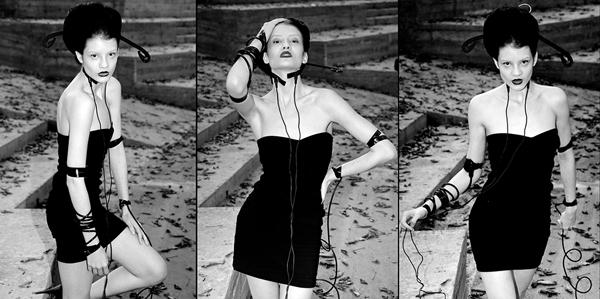 105 Modna fotografija Bojana Janjića