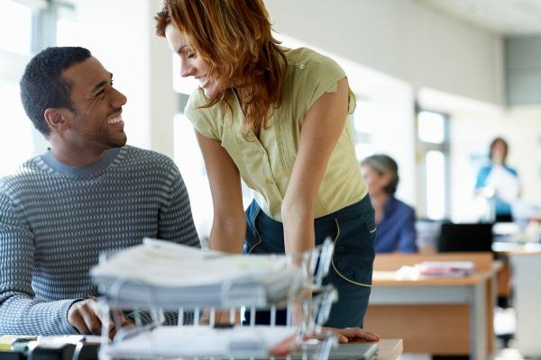 129 Poslovne pustolovine: Greške koje vam mogu doneti otkaz