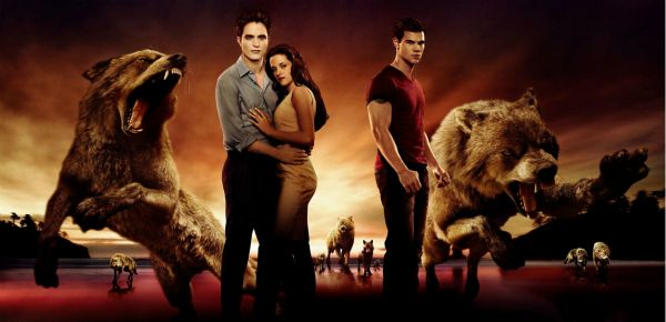 1PrvaSlika The Twilight Saga: Breaking Dawn – Part 2
