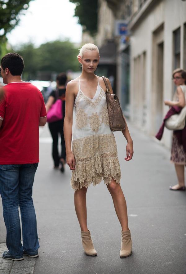 2.17 Street Style: Ginta Lapina