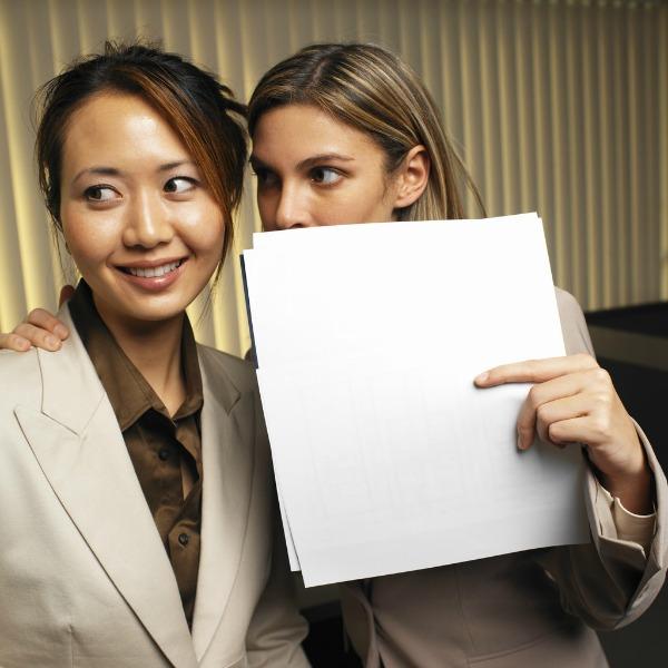 222 Poslovne pustolovine: Greške koje vam mogu doneti otkaz