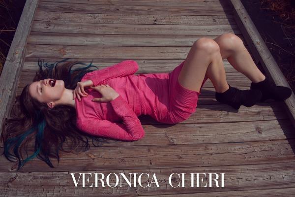 28 Veronica Cheri: Haljine za svaku priliku