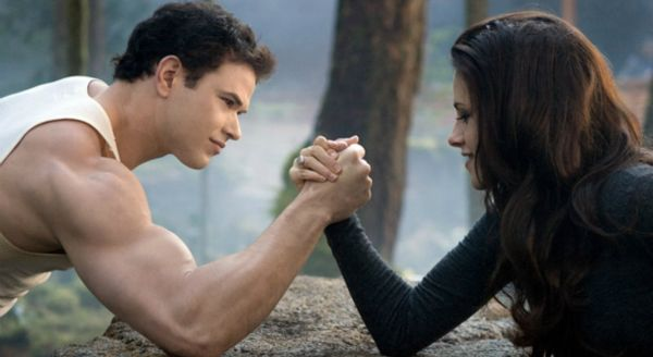 2DrugaSlika The Twilight Saga: Breaking Dawn – Part 2