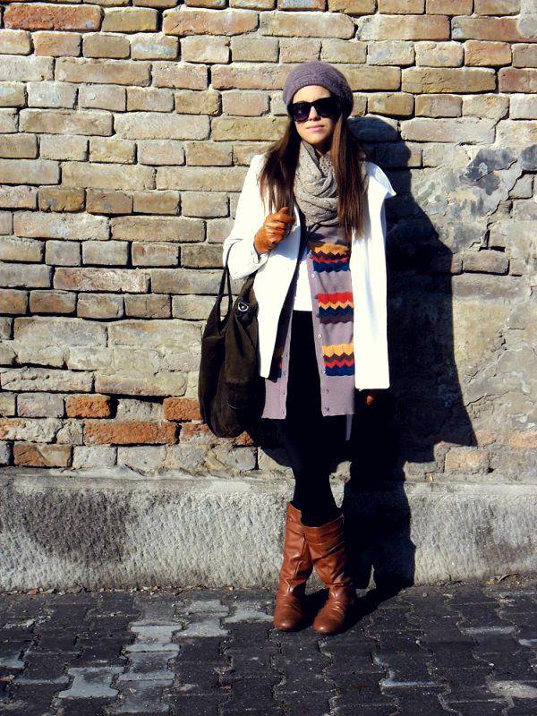 3.15 Pančevo Street Style: Vojvođanska zima sa stilom