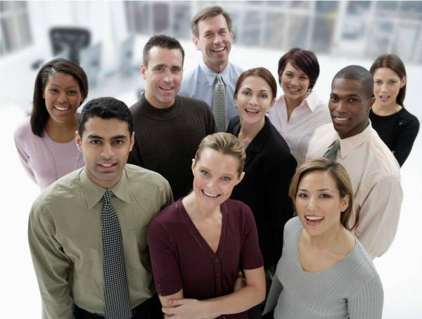 318 Poslovne pustolovine: Greške koje vam mogu doneti otkaz