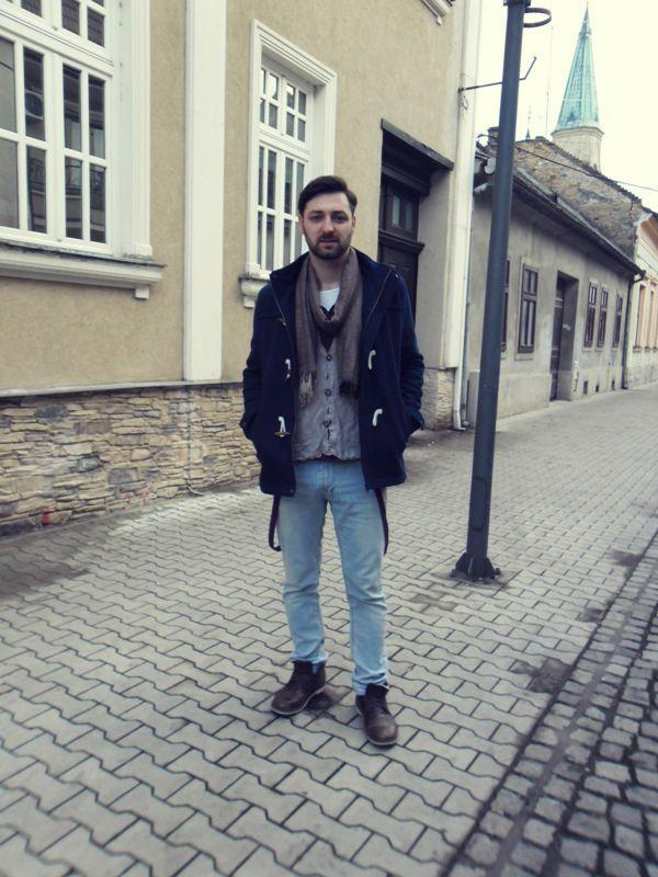 4.10 Pančevo Street Style: Vojvođanska zima sa stilom