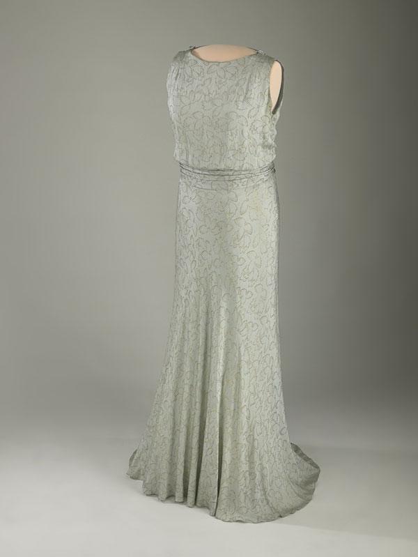 431 Najlepše haljine prvih dama