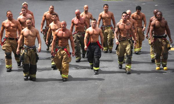 48609966 424821 10150606517236674 1382153528 n Striptiz za pismene: Neću momka, hoću vatrogasca