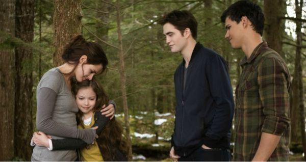 4CetvrtaSlika The Twilight Saga: Breaking Dawn – Part 2