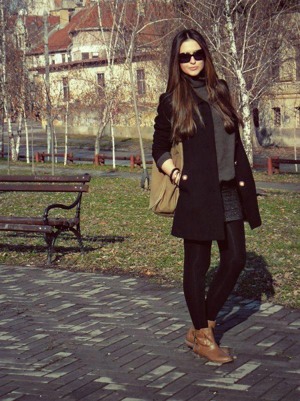 7.12 Pančevo Street Style: Vojvođanska zima sa stilom