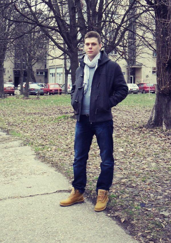 8.10 Pančevo Street Style: Vojvođanska zima sa stilom