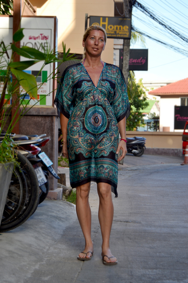 DSC 0469 Street Style Tajland: Leto u januaru