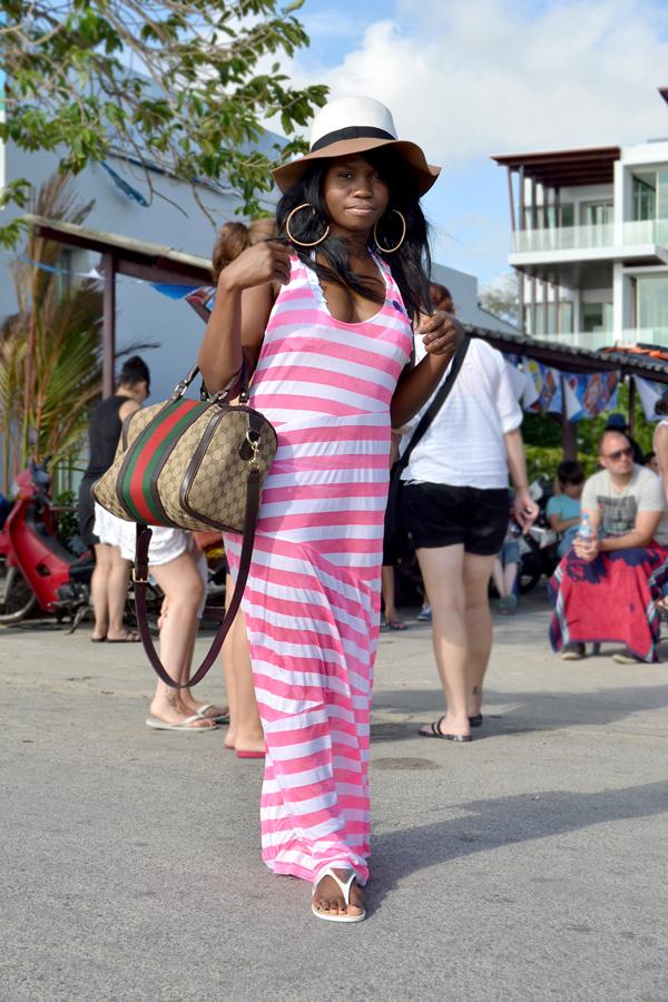 DSC 0479 Street Style Tajland: Leto u januaru