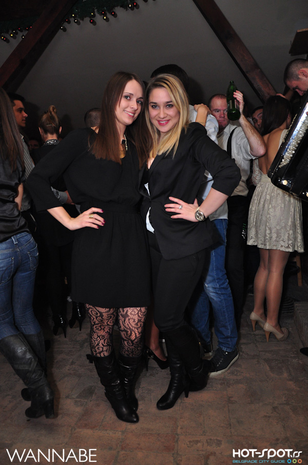 DSC 2313 Fashion Night Out: Kafano moja