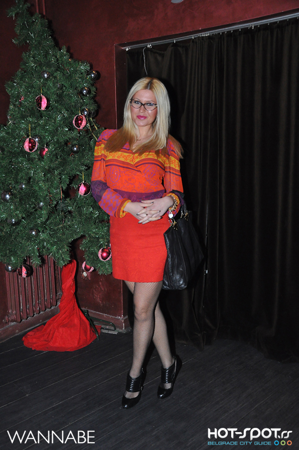 DSC 3036 Fashion Night Out: Modna monotonija