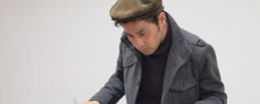 Svetske premijere savremene muzike u Japanu