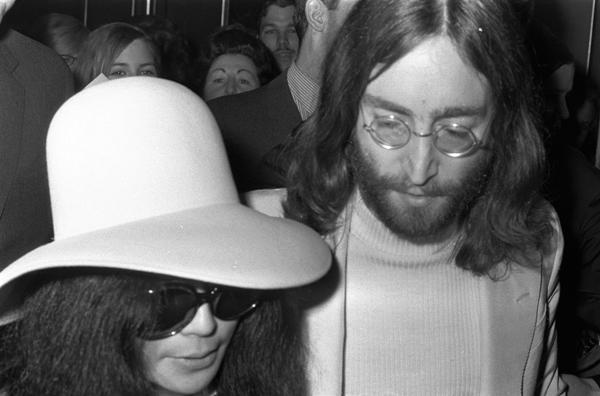 Joko3 Ljudi koji su pomerali granice: John Lennon