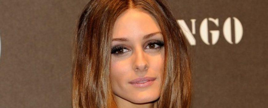 Celebrity stil dana: Olivia Palermo