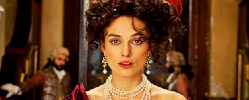 Anna Karenina: Novo filmsko izdanje popularnog ruskog klasika