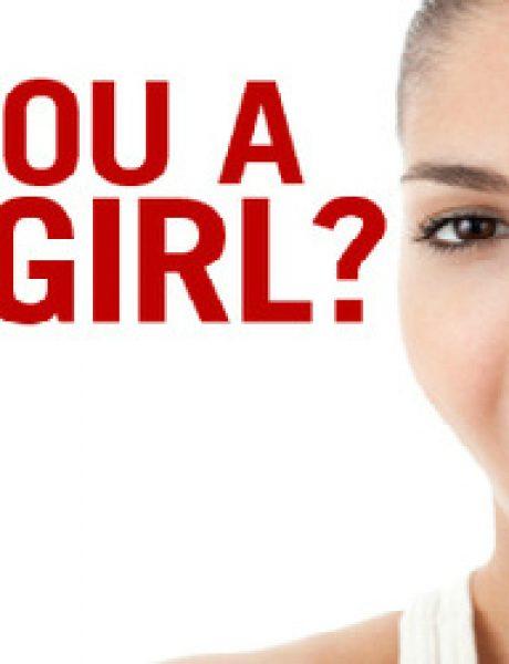 Dvanaest osobina nevaljalih devojaka koje muškarci vole