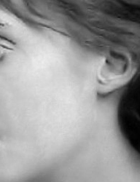 Srećan rođendan, Virginia Woolf!