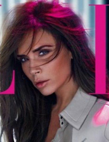 Modni zalogaj: Victoria Beckham se nije proslavila!