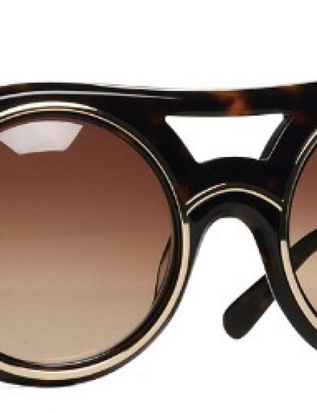 Aksesoar dana: Naočare Calvin Klein