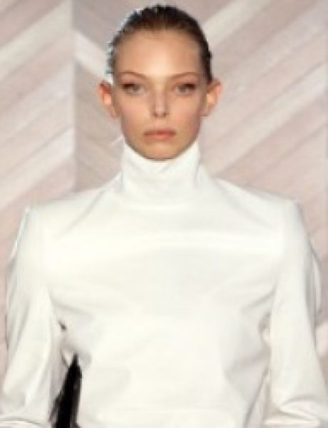 Jesen i zima na modnim pistama: Maison Martin Margiela