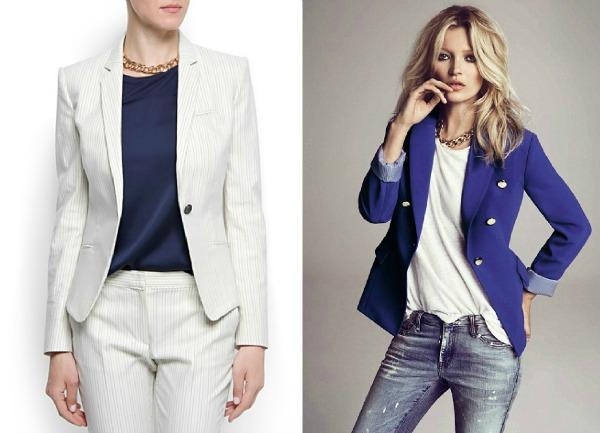 SLIKA 21 Poslovna moda: Šta vaša odeća govori o vama?