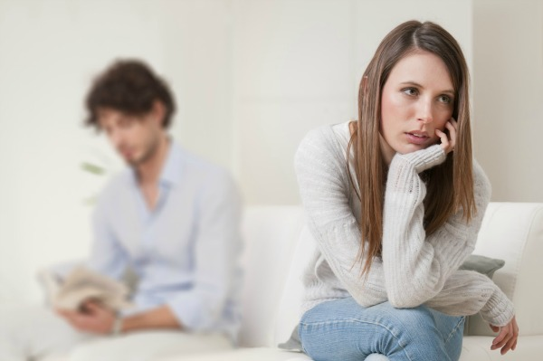 SLIKA 222 Kako ga nagovoriti da priča ako on to ne želi?