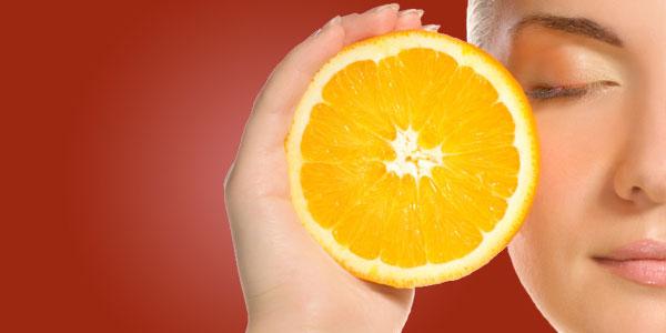 SLIKA 25 Devet izvora vitamina C