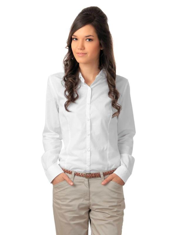 SLIKA 3 Poslovna moda: Šta vaša odeća govori o vama?