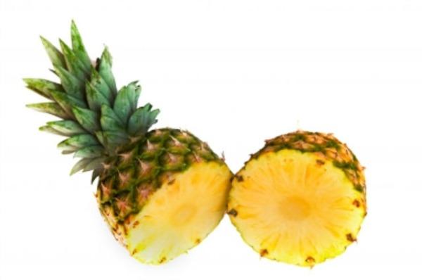 SLIKA 34 Devet izvora vitamina C