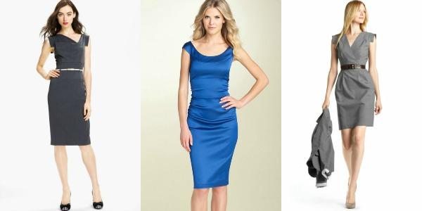SLIKA 4 Poslovna moda: Šta vaša odeća govori o vama?