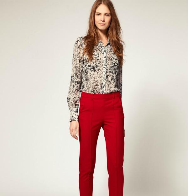 SLIKA 5 Poslovna moda: Šta vaša odeća govori o vama?