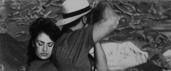 SLIKA 84 Marie Harnett: Izuzetni crteži inspirisani filmovima