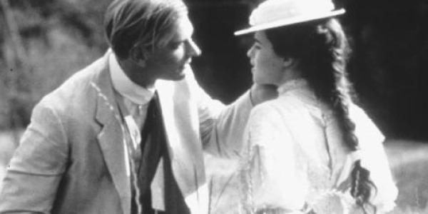 SLIKA15 Velikani britanske kinematografije