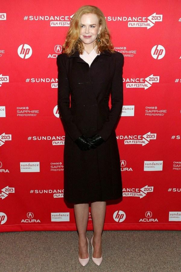 SLIKA18 Celebrity stil dana: Nicole Kidman