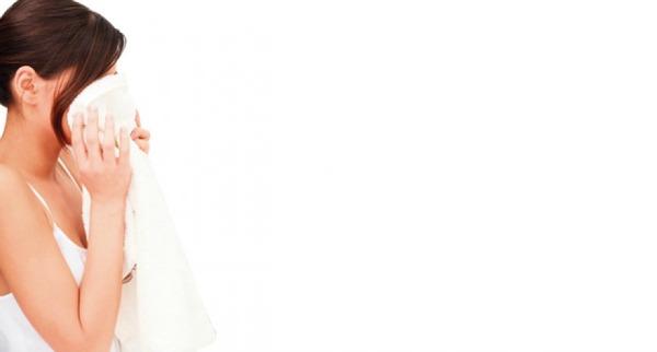 SLika 41 Efikasno uklonite šminku u pet koraka