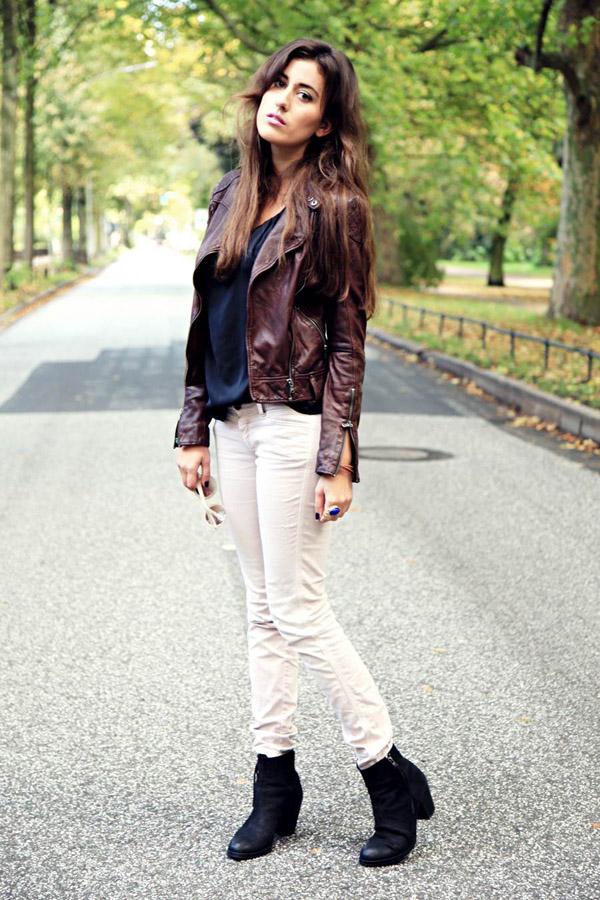 SYLVIA HAGHJOO HUG YOU BLOG HAMBURG SHOOTING Wannabe intervju: Sylvia Haghjoo, modna blogerka