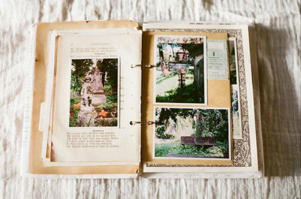 Samo njegova originalna knjiga vi autor Iznenadite dragu osobu!