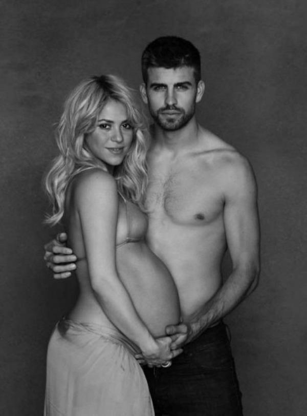 Shakira slika 2 Srećan rođendan, Shakira!