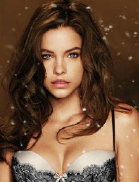 Victoria's Secret: Novogodišnji katalog