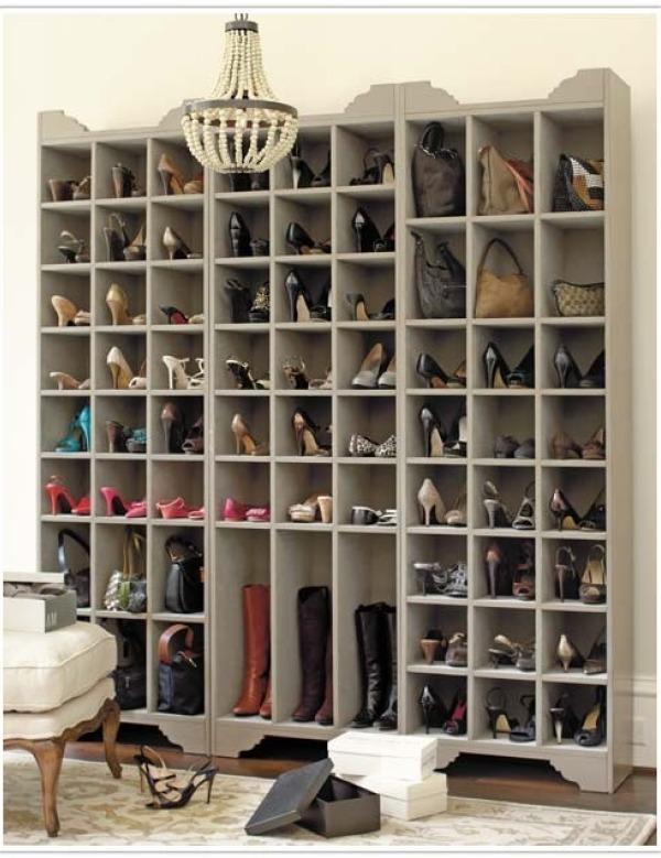 Slika 152 Kako da vam cipele dugo izgledaju kao nove