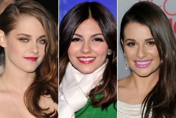 Slika 246 Beauty odluke za privlačan izgled 2013. godine