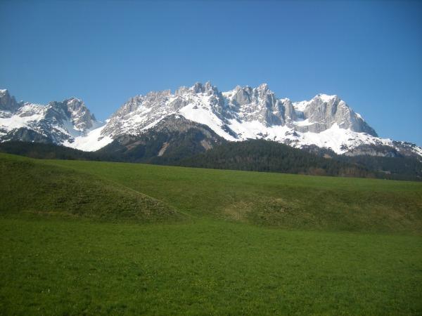 Slika 249 Najlepše od Evrope: Švajcarska