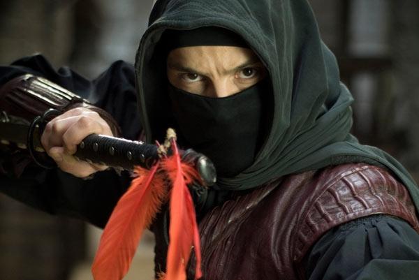 """Slika 39 Serija četvrtkom: """"Águila Roja"""""""