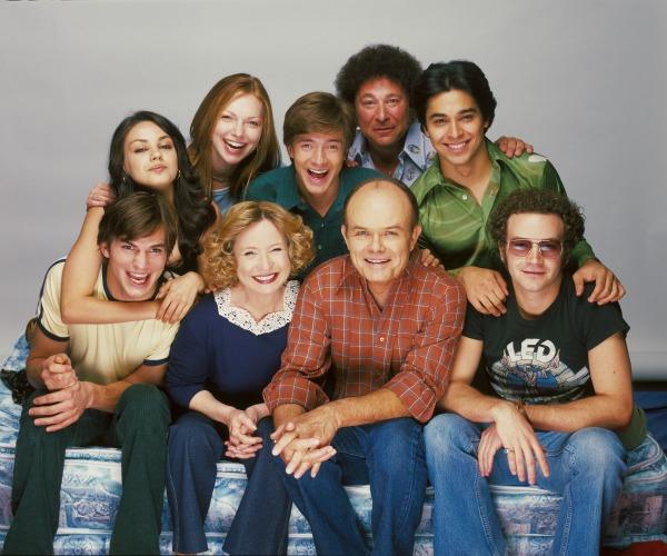 Slika 4 10 komedija Deset humorističkih serija koje svi volimo da gledamo